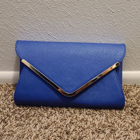 Cute simple handbag